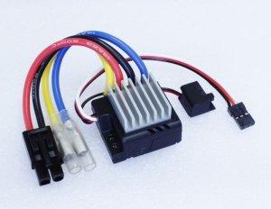画像1: NO-INFD2/インフィニティDigi2 (インフィニティデジ2)(大型ヒートシンク装備/12T/簡易セッティング機能付)