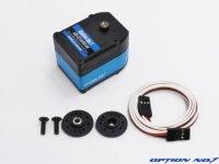 OPTION No.1(オプションNo.1)/ARS-3216HTG-HV/ロボット専用デジタルサーボ