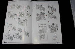 画像3: 大人の世界建築模型 ビッグベン(280*150*165mm)