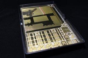 画像2: 大人の世界建築模型 ビッグベン(280*150*165mm)