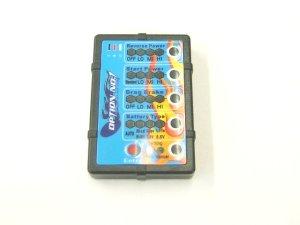 画像1: SurpriseセッティングカードVer2.1