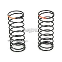 Rear Shock Spring 2pcs (リアショックスプリング)