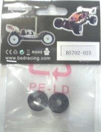 ベベルギア 13T 2pcs(Bevel gear 13T 2PCS)